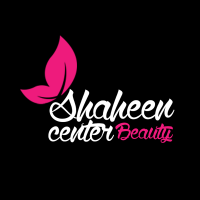 Shaheen Beauty Center