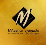 MAsante Turkish Bath & Spa