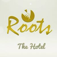 Roots Hotels and Restaurant