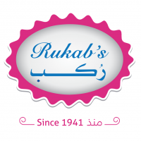 Rukabs Ice Cream