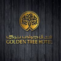 Golden Tree Hotel