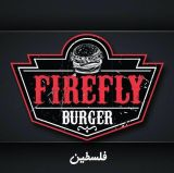 Firefly Burger PS
