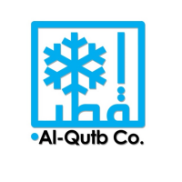 Al Qutob For Refrigeration and Catering Equipment